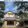 旧山崎家別邸 ガイドのご案内