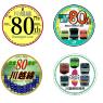 JR東日本「川越線開業80周年キャンペーン」