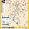 「小江戸川越散策マップ」ホームページから取寄せ可に