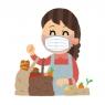 スーパーマーケット 営業時間変更情報