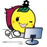 川越チャンネルにて 動画セミナー 『正しく怖がるゲーム依存症』を配信
