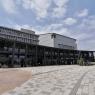 川越市総合文化祭2020の開催中止