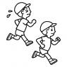 小江戸川越ハーフマラソン2018 参加者募集