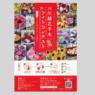 第二回川越花手水フォトコンテスト開催 10/9~