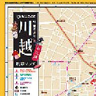 散策MAP